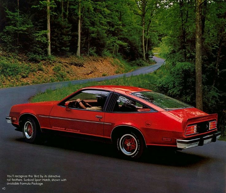 Best Gm Pontiac Images On Pinterest Vintage Cars Pontiac