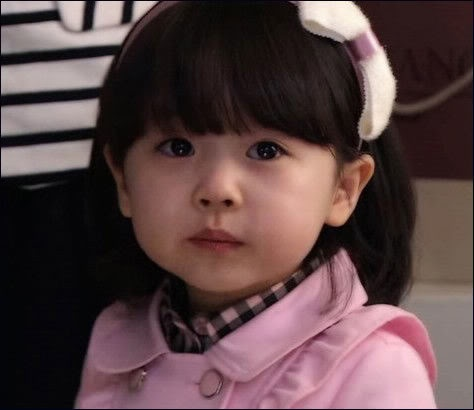Kim Yoo Bin in Oh! My Lady