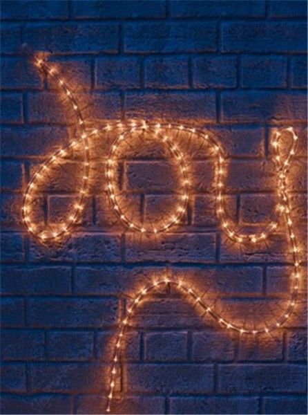 29 best outdoor solar christmas lights images on pinterest la la outdoor solar christmas lights christmas outdoor joy lights decor outdoor solar christmas workwithnaturefo