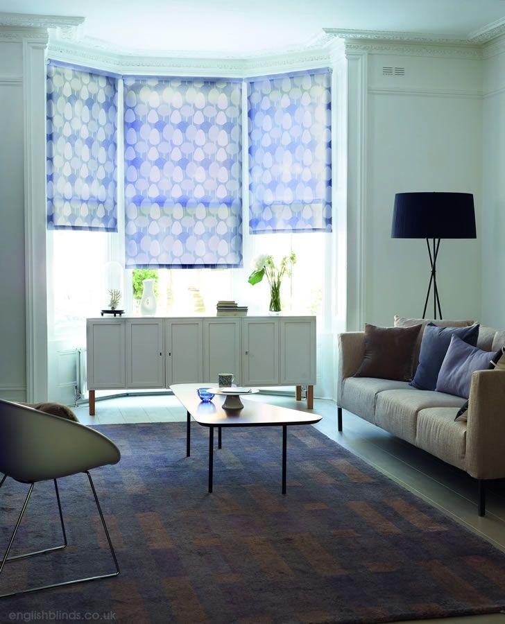 100 best roller blinds images on pinterest. Black Bedroom Furniture Sets. Home Design Ideas