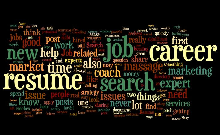 51 best job infographics images on pinterest career planning