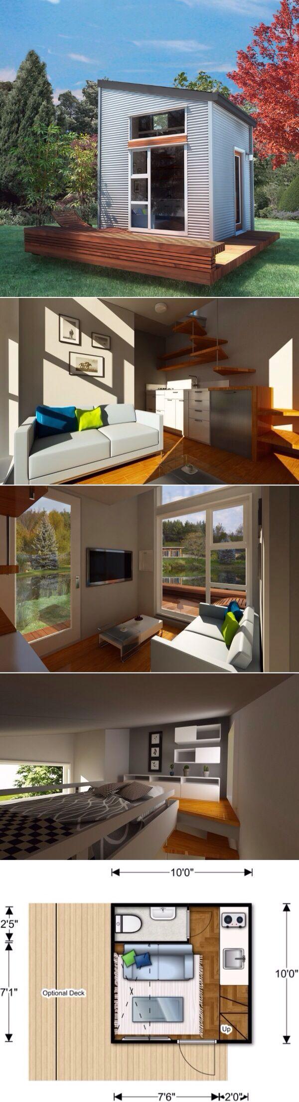 http://tinyhouseblog.com/pre-fab/nomad-micro-home/