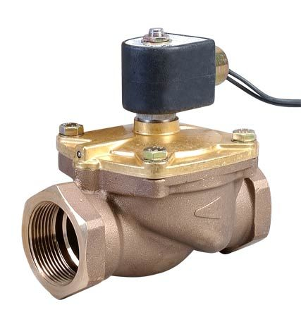 Find #valve, #solenoids as per #aviation #industrial uses  Get free and instant quote with #NSN #4810000014499  #Aircraft_Parts #Electronics