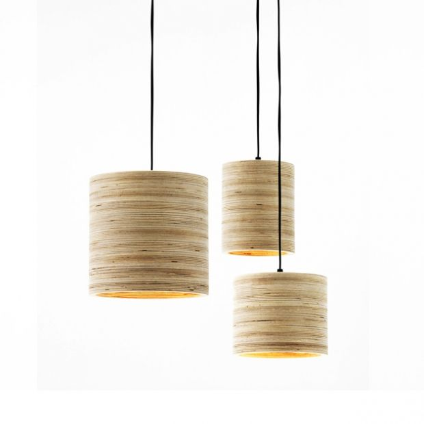 plywood lighting. boabab earl pinto u2013 australian designer furniture and lighting plywood