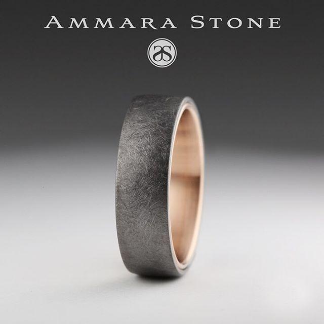 Ammara Stone By Benchmark Rings Barskydiamonds Featured