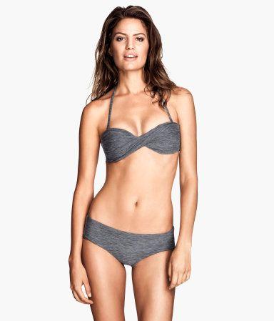 Just got this bikini and can't wait to wear iiiiiiit ...
