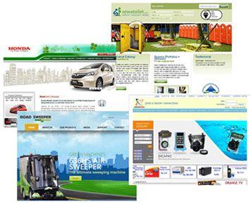 Lima Benua :: Articles - LAMIS Edisi 8 November 2014