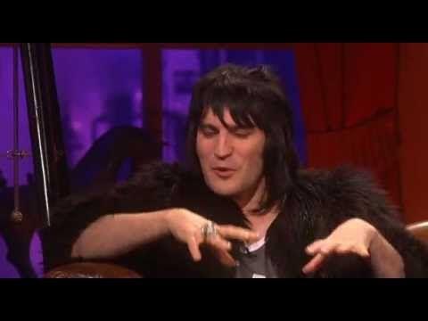 The Rob Brydon Show - Christmas Special 19 Dec 2011