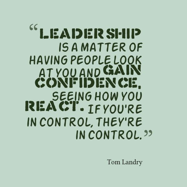 Inspirational Quotes From Leaders: 154 Best Images About Short Leadership Quotes On Pinterest