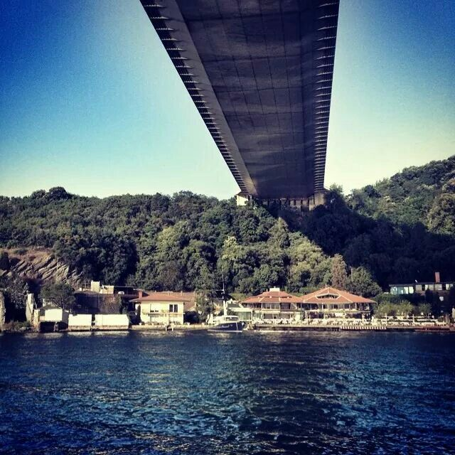 Beykoz,istanbul