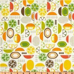 27 best fabric - kitchen images on Pinterest | Kitchen curtains ...