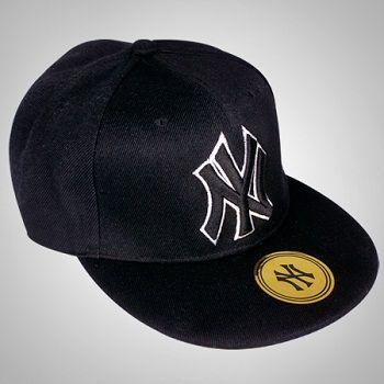 در چند سال اخیر استفاده از کلاه کپ در تیپ های اسپرت پسرانه و دخترانه مورد استقبال بالایی قرار گرفته در این حیطه برندهای زیادی برای تولید این مدل از کلاه فعالیت میکنند یکی از برندهایی که طرفدار زیادی هم دارد , برند NY است که همان طور که میدونید مخفف کلمه new york هستش […]