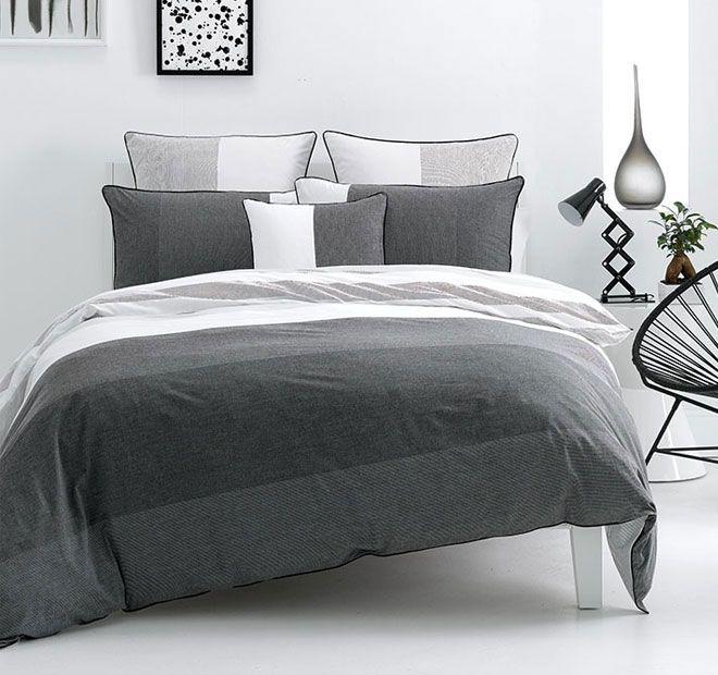 deco-city-living-dax-quilt-cover-set-range-black