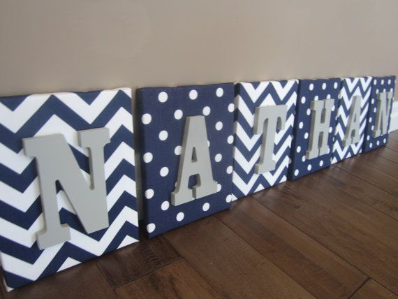 Custom order for Casey by NurseryShoppe on Etsy