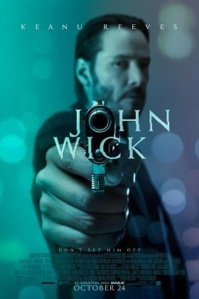 John Wick, ancien tueur à gages contraint à reprendre du service pour retrouver celui qui l'a agressé, volé sa voiture et tué son chiot beagle (Daisy), cadeau de son épouse récemment décédée. Mathis H