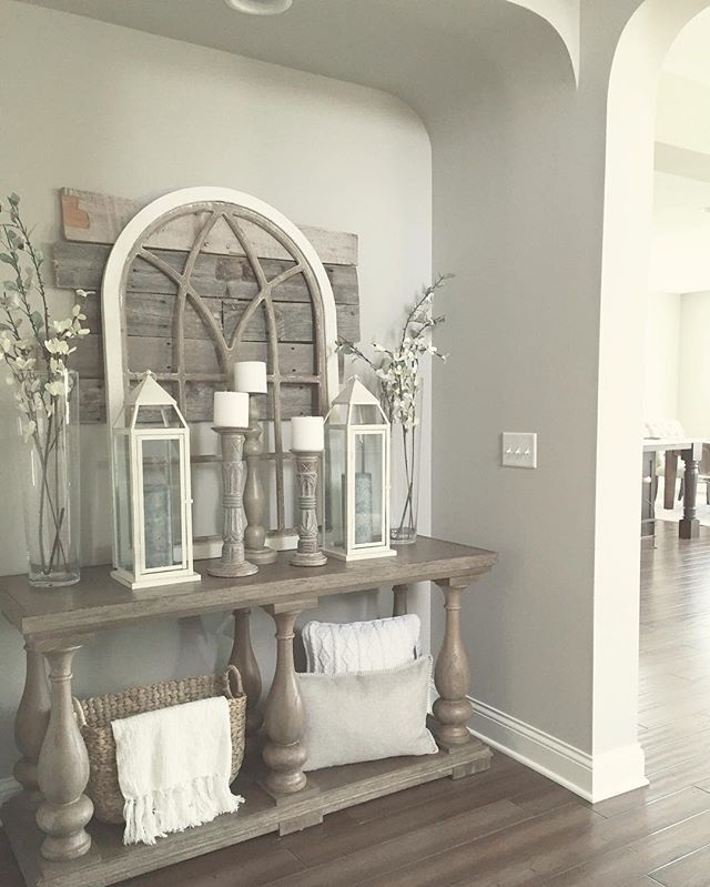 504 likes 40 comments sarah designrenovatestyle beautifulchaosdesrenostyle on instagram well its not monday glad we got that over with - Farmhouse Interior Design Ideas