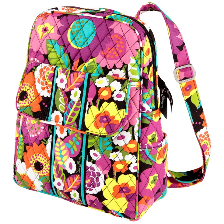 Save On Vera Bradley Prescription Eyewear. Did you know that Vera Bradley offers more than just cute bags, totes, and luggage? Vera Bradley's distinctive, colorful designs are now translated into fashionable frames for women and girls.