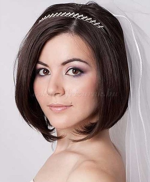 rövid+esküvői+frizurák+-+rövid+menyasszonyi+frizura