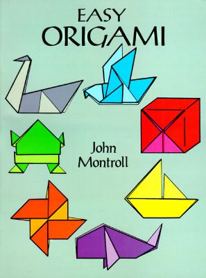 33 best origami books images on pinterest origami books