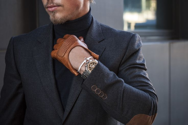 4 Reasons Why Watches And Bracelets Are A Perfect Match