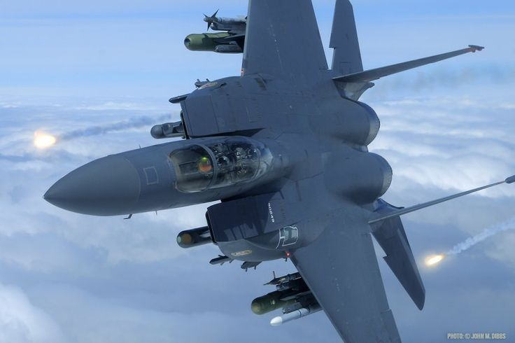 U.S. Air Force urges decision on delayed Mideast fighter jet sales