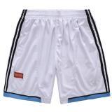 Thai 12-13 away Spain Soccer Jersey shorts