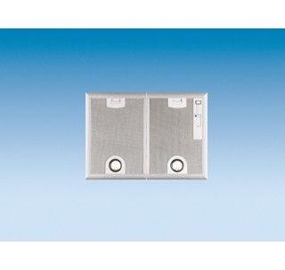 Catálogo Balay - Campanas - Módulos de integración - 3BF745XP
