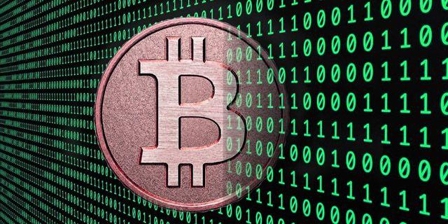 Singapura Ujicoba Sistem Pembayaran Elektronik Blockchain - Indopress, Singapura – Singapura memasuki babak baru dalam dunia transaksi keuangan dengan meluncurkan system pembayaran elektronik baru menggunakan blockchain, yaitu teknologi dibalik cryptocurrency Bitcoin, seperti yang disampaikan oleh Kepala Bank …