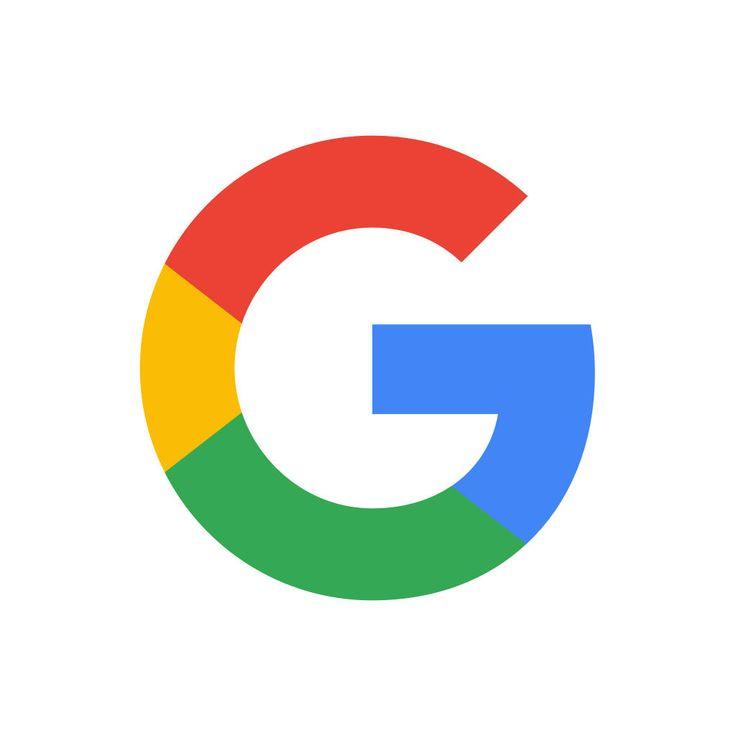 Google sfrutta il 3D Touch per curiosità e notizie divertenti
