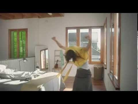 TV Commercial   BelVita   Blueberry   Morning Win   Steady Energy, All  Morning Long