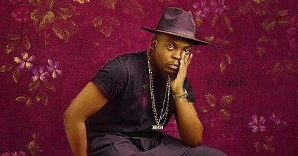 """After the success of his hit single """"WO"""" Olamide has given is fans another tune to dance to No one knowns the street like the YBNL head he knowns the tune for the right moment.  Listen and Download don't forget to share  Download MP3"""