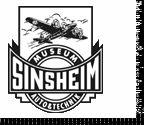 Auto &Technik Museum Sinsheim