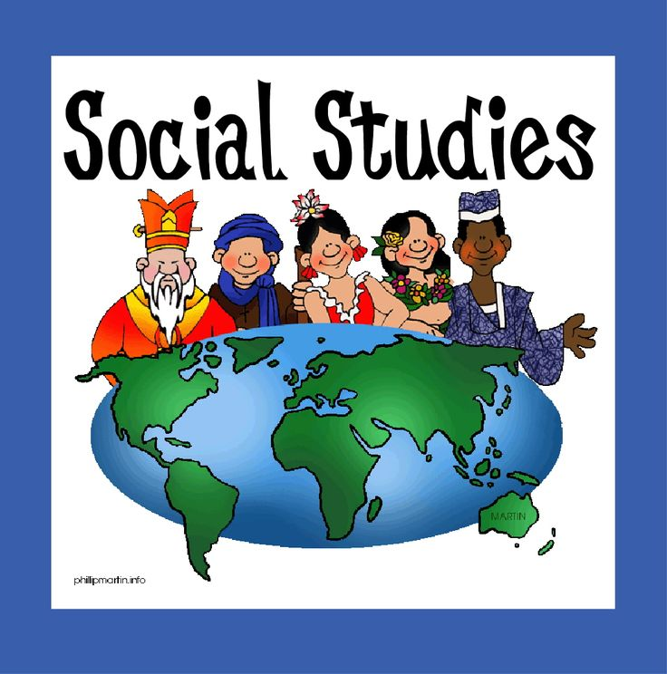 Social Studies Kindergarten Printables | ... Home School Social Studies: History and Geography with free printable