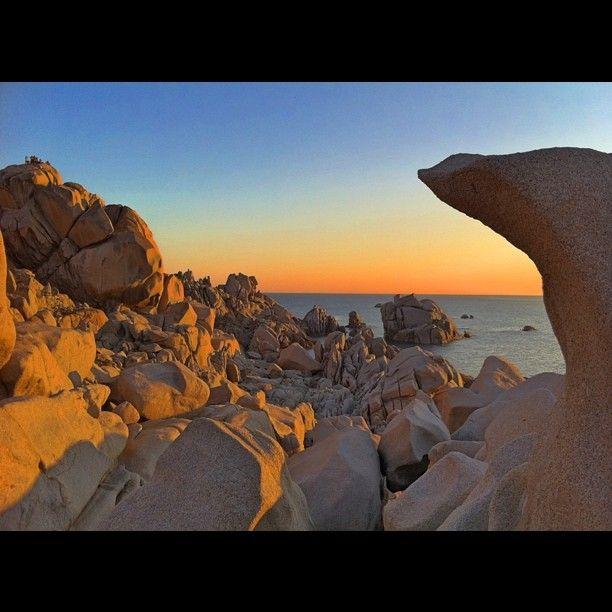 Sardegna, Italy - fantastic image by Kevin Kubota