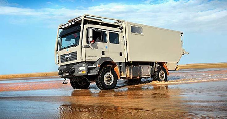 http://www.wideopenspaces.com/10-incredibly-cool-adventure-campers-wish-owned/?utm_term=SH