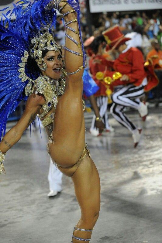 бразильские эротические танцы карнавал качество фоток делает