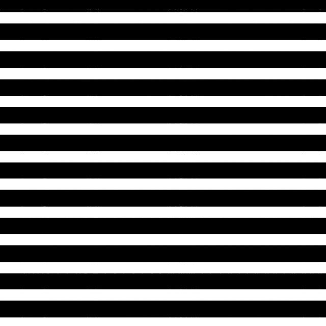 stripes stripes and stripes freebie backgrounds black and white black and white background stripes stripes freebie backgrounds