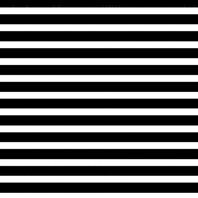 stripes stripes and stripes freebie backgrounds black and white black and white background stripes stripes freebie backgrounds
