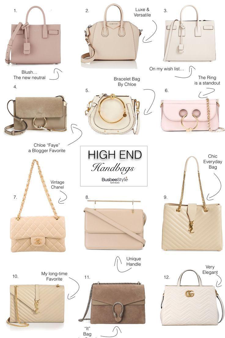 c43828717c2dab Shoulder Hand Bags Kate Spade hand bags and purses designer. Chanel Handbags  2017, Gucci Bag 2017, Michael Kors Handbags 2017, Valentino Handbags,