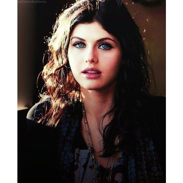 Alexandra Daddario Beauties ❤ liked on Polyvore featuring alexandra daddario, people, pictures and faceclaims