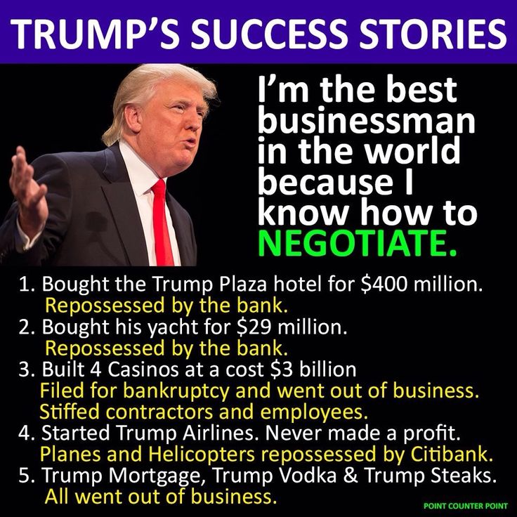 Wake up America - Trump is a Narcissistic Con Man! DUMP Treasonous Trump