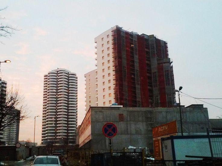 mieszkania do sprzedaży w katowicach
