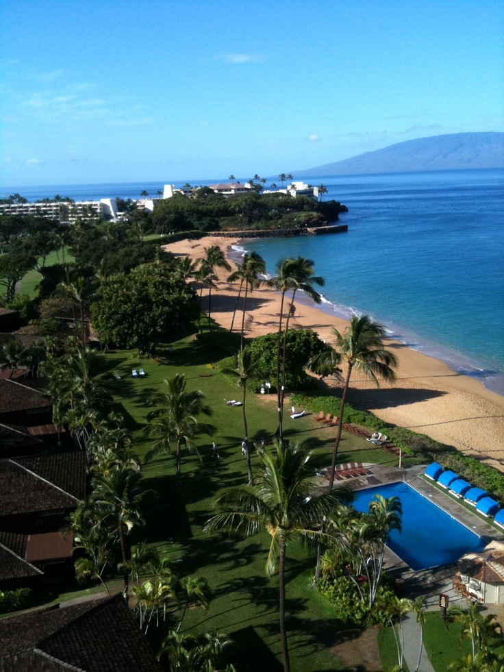 110 Best Maui Attractions Images On Pinterest
