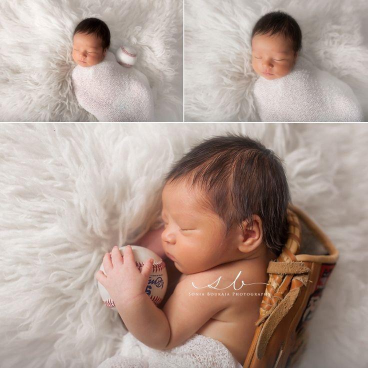Nikolas el paso newborn photography el paso photographer