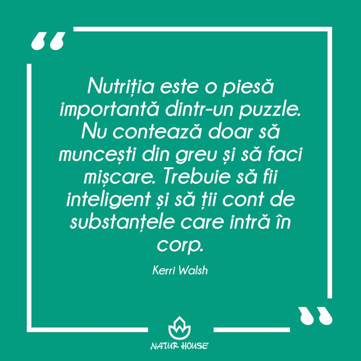 #citate #sanatate #motivatie #inspiratie