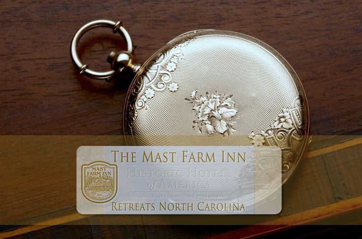 The Express Page | http://www.mastfarminn-retreats.com/overview/express | The Mast Farm Inn of North Carolina specializes in weekday retreats and workshops. To get oriented quickly the Express page includes a summary of each section of the Retreats North Carolina website.