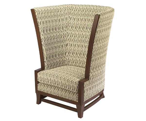 10 63148LML | JLF Collections · Lounge Chairs