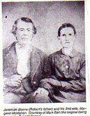 big tom wilson burnsville nc | Jeremiah Boone (1801 - 1885) - Find A Grave Memorial