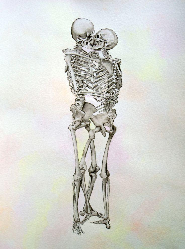 25+ best ideas about skeleton anatomy on pinterest | human, Skeleton