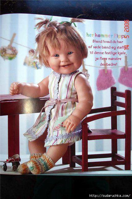 одежда,обувь и т.д. для кукол | Записи в рубрике одежда,обувь и т.д. для кукол | Дневник Юлия_Ж : LiveInternet - Российский Сервис Онлайн-Дневников
